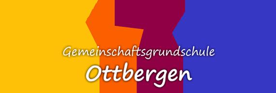 GGS Bad Driburg