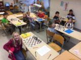 Schach-AG 1